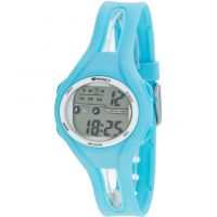Childrens Marea Alarm Chronograph Watch B35260/4