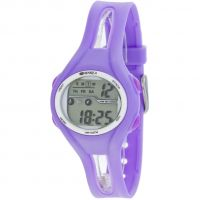 Kinder Marea Alarm Chronograph Watch B35260/5