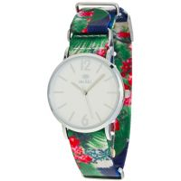 Damen Marea Colour Watch B42160/4