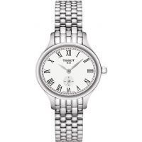 Ladies Tissot Bella Ora Watch T1031101103300