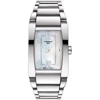 femme Tissot Generosi-T Diamond Watch T1053091111600