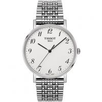 homme Tissot Everytime Watch T1094101103200