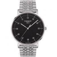 homme Tissot Everytime Watch T1096101107700