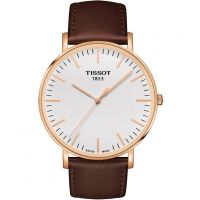 homme Tissot Everytime Watch T1096103603100