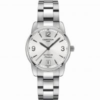 Damen Certina DS Podium Precidrive Watch C0342101103700