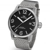 Herren TW Steel Maverick 45mm Uhr