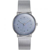 Damen Junghans Max Bill Watch 027/3600.44