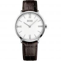 Herren Hugo Boss Jackson Uhr
