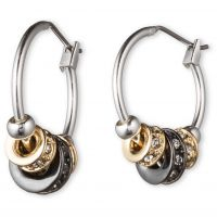 Biżuteria damska Nine West Jewellery Earrings 60352077-Z01