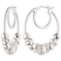 Biżuteria damska Nine West Jewellery Earrings 60411249-G03