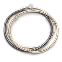 Ladies Nine West Base metal Bracelet
