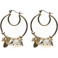 Biżuteria damska Nine West Jewellery Earrings 60433181-906