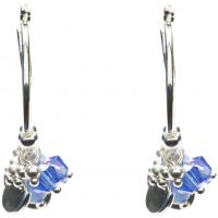 Biżuteria damska Nine West Jewellery Earrings 60431147-276