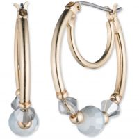 Biżuteria damska Nine West Jewellery Earrings 60433183-906