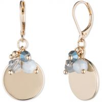 Biżuteria damska Nine West Jewellery Earrings 60433185-906