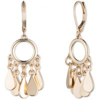 Biżuteria damska Nine West Jewellery Earrings 60431606-887
