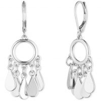 Biżuteria damska Nine West Jewellery Earrings 60431607-G03