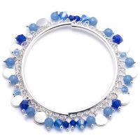 femme Nine West Jewellery Bracelet Watch 60431123-276