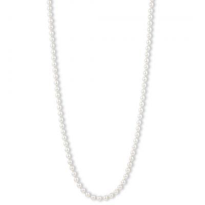 Ladies Anne Klein Base metal Necklace 60340280-887