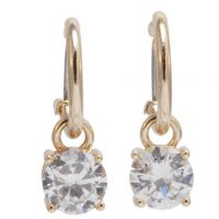 Anne Klein Jewellery Earrings JEWEL