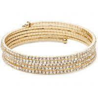 Ladies Anne Klein Base metal Bracelet 60377204-887