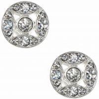 femme Anne Klein Jewellery Earrings Watch 60428000-G03