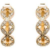 femme Anne Klein Jewellery Earrings Watch 60429823-887