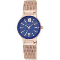 Ladies Anne Klein Watch
