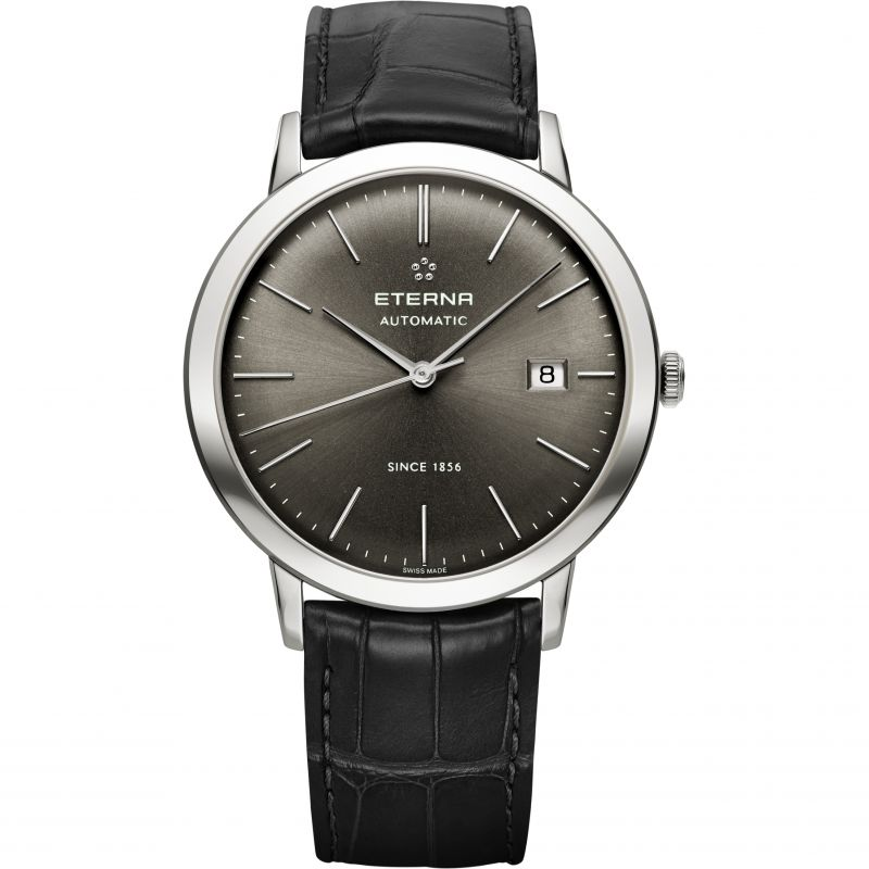 Herren Eterna Eternity Watch 2700.41.50.1383
