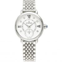 Damen Eterna Lady Small Second Watch 2802.41.66.1747
