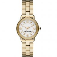 femme Marc Jacobs Riley Watch MJ3473