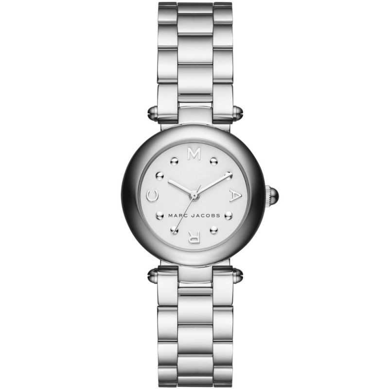 Ladies Marc Jacobs Dotty Extensions Watch MJ3485