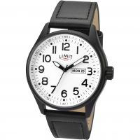 Herren Limit Pilot Watch 5623.01