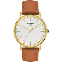 homme Tissot Bella Ora Watch T1094103603100