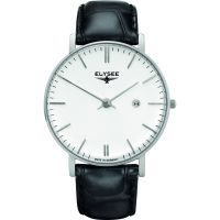 homme Elysee Classic Watch 98000