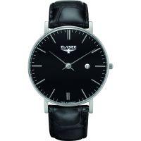 Herren Elysee klassisch Uhr