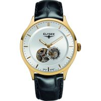 Mens Elysee Classic Automatic Watch