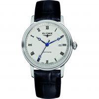 Damen Elysee Monumentum Watch 77008L