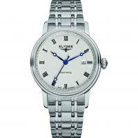 femme Elysee Monumentum Watch 77008