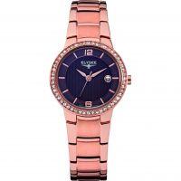 Damen Elysee Nora Watch 33047