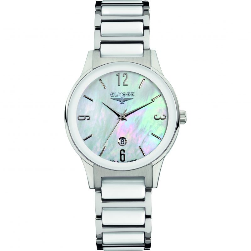 Ladies Elysee Kim Watch