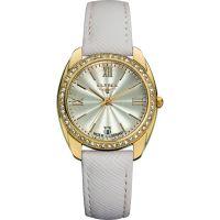 Damen Elysee Classic Watch 28601