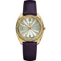 Damen Elysee Classic Watch 28601B