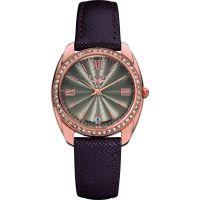 Damen Elysee Classic Watch 28603