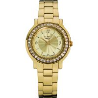 femme Elysee Classic Watch 28611