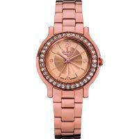 femme Elysee Classic Watch 28612