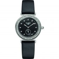 femme Elysee Classic Watch 44006