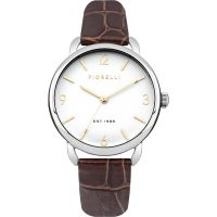 femme Fiorelli Watch FO031TS