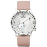 Damen Zeppelin Luna Watch 7631-4