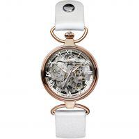 Damen Zeppelin Princess Automatik Watch 7459-1